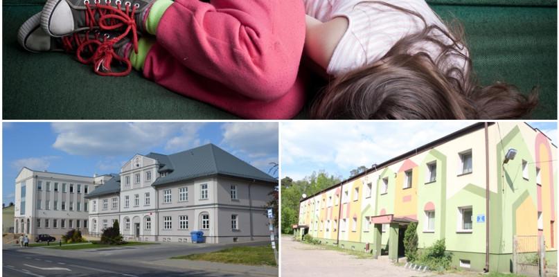 Rusza proces pedofila(?) z Gorzewa. Przez kilka miesięcy wykorzystywał córeczkę? - Zdjęcie główne