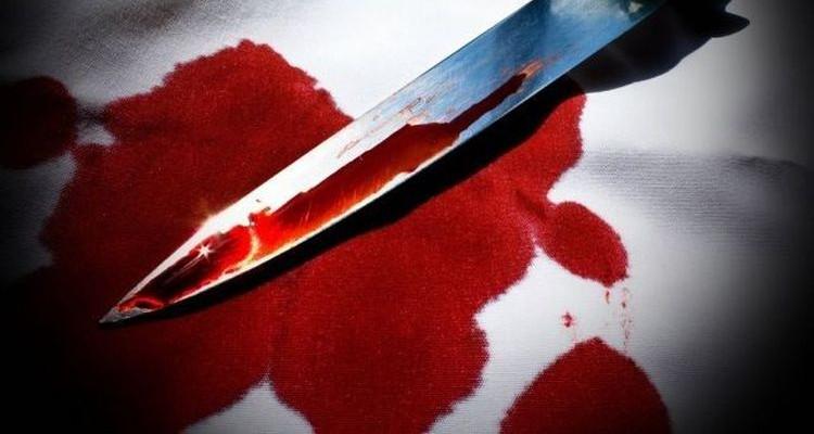 Atak nożownika na Padlewskiego - Zdjęcie główne