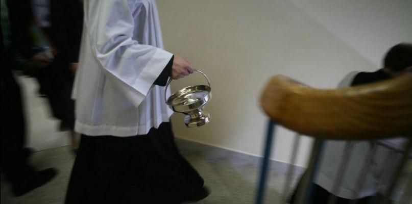 Trwa kolęda w gostynińskich parafiach. Gdzie w tym tygodniu zawitają duszpasterze? - Zdjęcie główne
