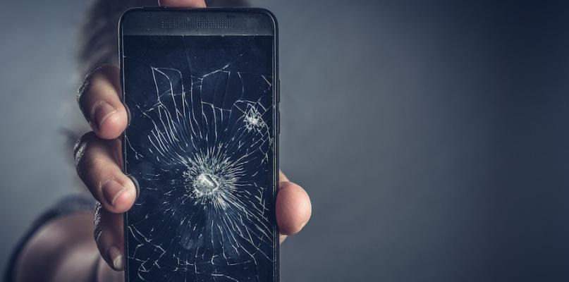 Ubezpieczenie dla iPhone'a. Gdzie i na jakich warunkach? - Zdjęcie główne