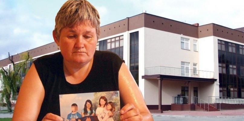 Wiadomo już, czemu zmarła 15-letnia Magda. To nie koniec śledztwa - Zdjęcie główne