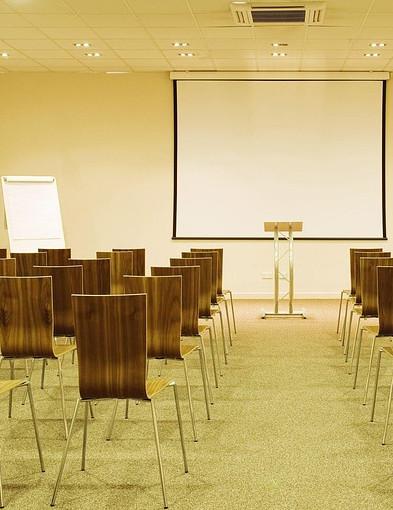 Sala szkoleniowo-konferencyjna w Katowicach, Krakowie czy w okolicach Warszawy - Zdjęcie główne
