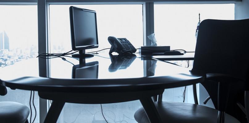 Operatorzy telekomunikacji – jak wybrać dostawcę dla sieci VoIP? - Zdjęcie główne