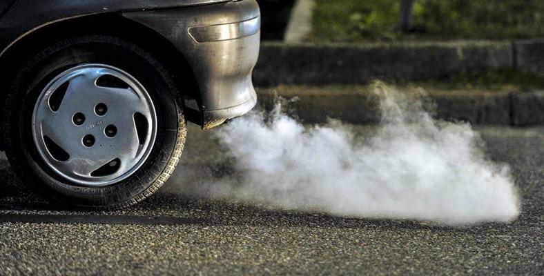 """Akcja """"Smog"""" już dziś na naszych drogach - Zdjęcie główne"""