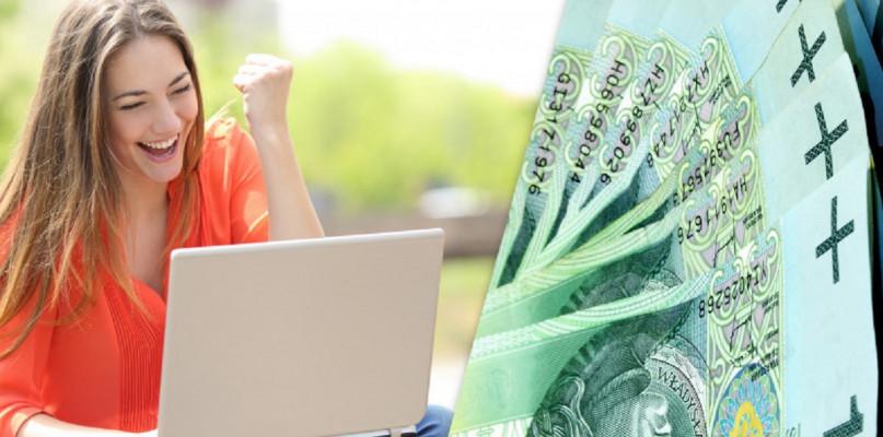 Pożyczanie, oszczędzanie i inwestowanie w jednym miejscu - Financer.com - Zdjęcie główne