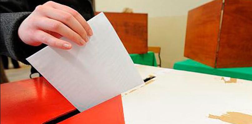 Wybory uzupełniające do Rady Miasta. Ustalono już dokładny termin - Zdjęcie główne