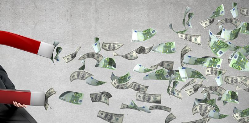 Wady i zalety jednoosobowej działalności gospodarczej - Zdjęcie główne
