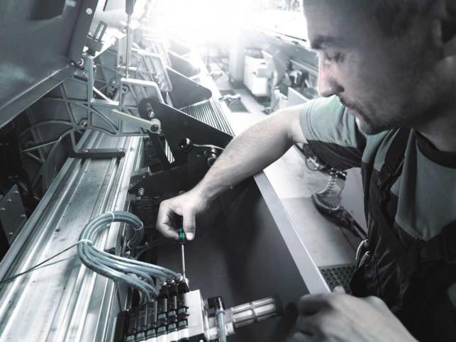 Najistotniejsze kwestie, związane z zakupem wkrętaków - Zdjęcie główne