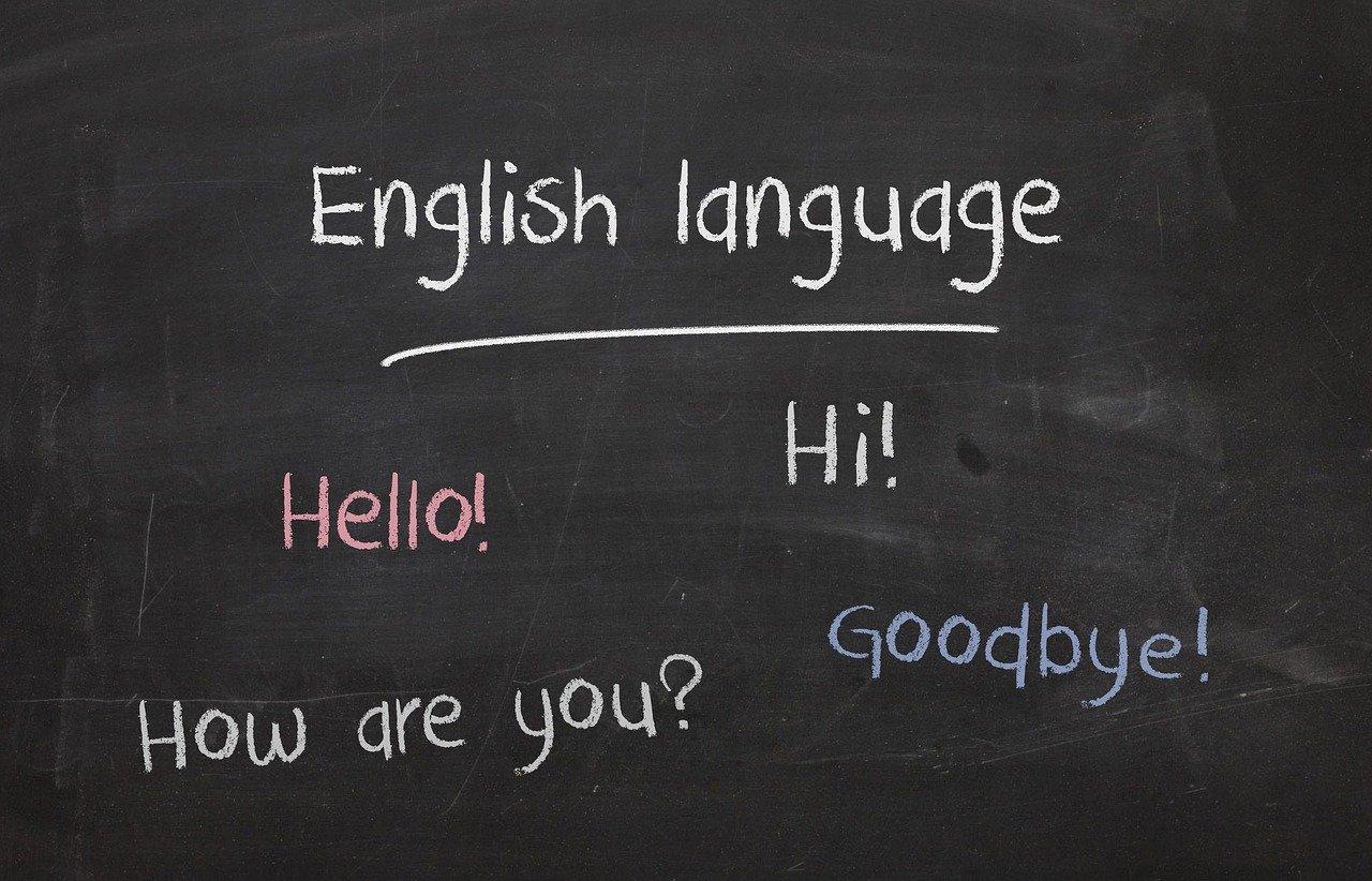 Samodzielna nauka języka angielskiego – czy warto? - Zdjęcie główne