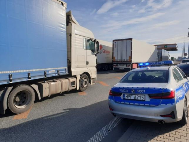 Wstrząsające statystyki. Policja zatrzymała ponad... 6 tys. nietrzeźwych kierowców! - Zdjęcie główne