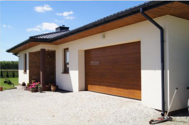 Jak kupić dobrą bramę garażową? - Zdjęcie główne