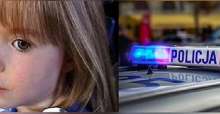 W Kutnie porwano kobietę z dzieckiem? Mamy komentarz policji - Zdjęcie główne