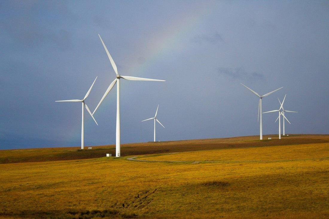 Energetyka odnawialna- ratunek czy pułapka? - Zdjęcie główne