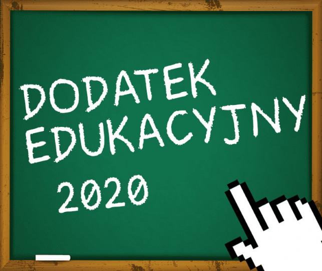 Uczniu! Zapoznaj się z ofertą szkół średnich! - Zdjęcie główne