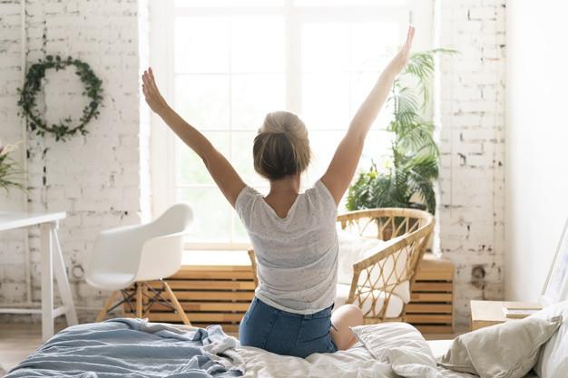 Poznaj 5 zasad zdrowego lifestyle według Citymag.pl - Zdjęcie główne