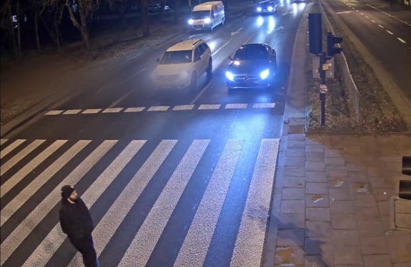 Policja poszukuje świadków w sprawie zabójstwa! Rozpoznajesz tych mężczyzn? - Zdjęcie główne