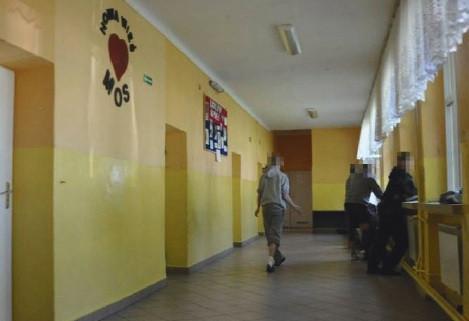 Wicestarosta uspokaja mieszkańców. Hospicjum, a nie... dom publiczny - Zdjęcie główne