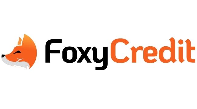 Porównywarka kredytów FoxyCredit rozwija się na polskim rynku - Zdjęcie główne