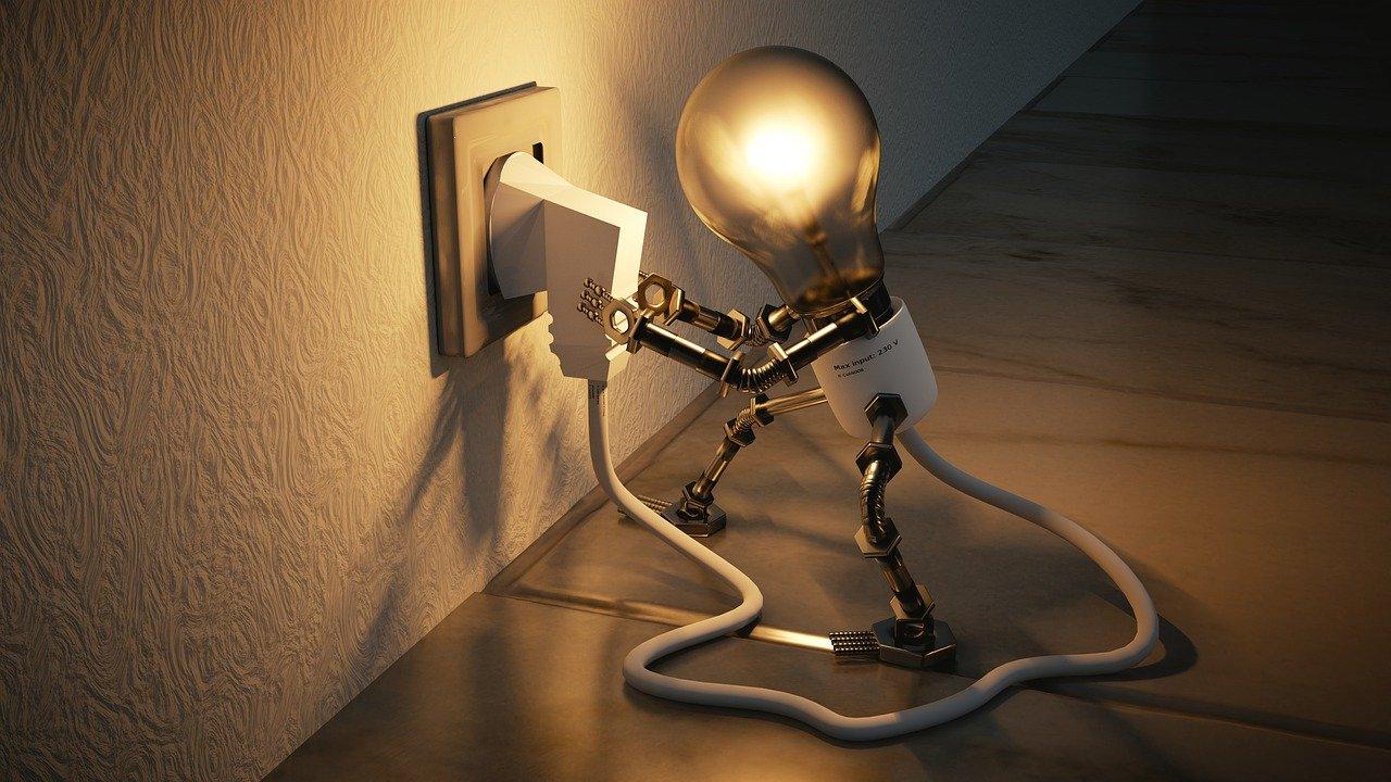 Ceny energii elektrycznej. Co oferują dostawcy prądu? - Zdjęcie główne