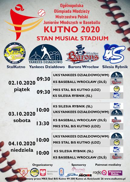 Sportowe święto w Kutnie - Zdjęcie główne