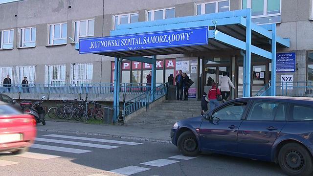 Jaka śmiertelność w szpitalu? Na tym oddziale umiera ponad połowa pacjentów - Zdjęcie główne