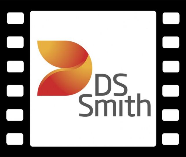 [WIDEO] Kulisy pracy w DS Smith. Sprawdź jak wygląda produkcja! - Zdjęcie główne
