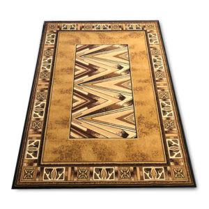 Jak wybrać dywan do przedpokoju? - Zdjęcie główne
