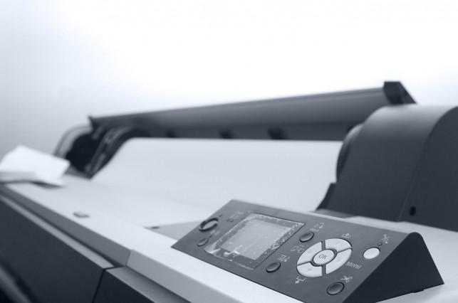 Wyposażenie biura – jakie urządzenia warto wybrać do firmy? - Zdjęcie główne