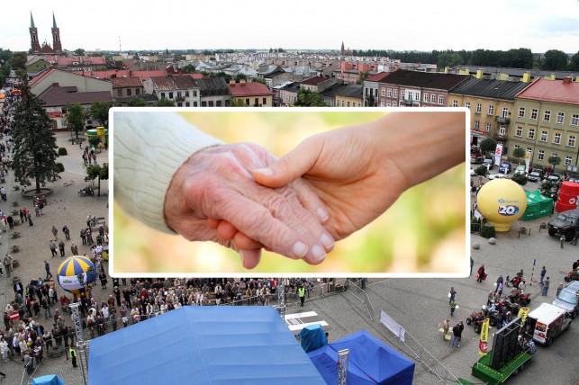 MOPS i jego partnerzy są ''Otwarci na Innych''! Wystosowali ważny apel - Zdjęcie główne