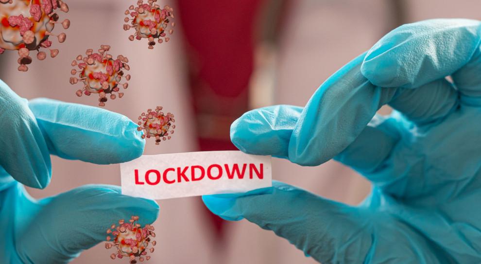 Lockdownu jednak nie będzie? Czwarta fala ma być dużo słabsza od poprzedniej - Zdjęcie główne