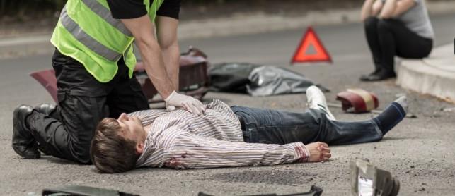 Tragedia na ulicach  Kutna. Czy śmierci można było uniknąć? - Zdjęcie główne