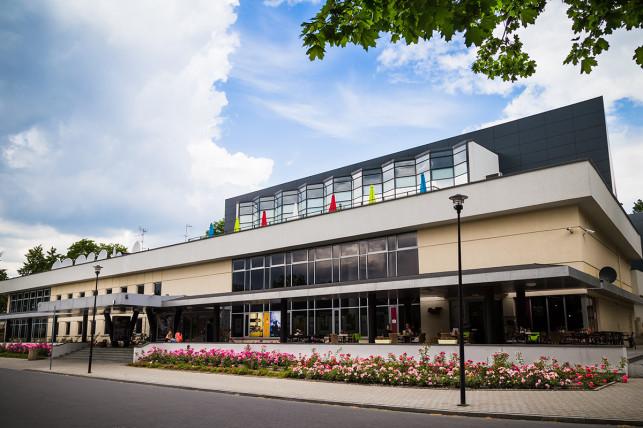 Kino w Kutnie wznawia działalność! Pierwsze seanse już za dwa dni - Zdjęcie główne