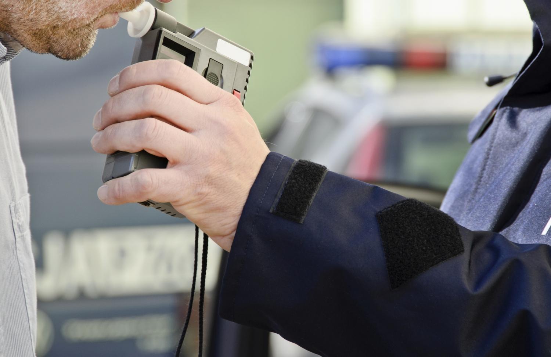 """Pijani kierowcy stracą nie tylko """"prawko""""? Rząd dał zielone światło, szykują się drastyczne zmiany - Zdjęcie główne"""