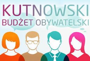 Rusza głosowanie w ramach Kutnowskiego Budżetu Obywatelskiego! - Zdjęcie główne