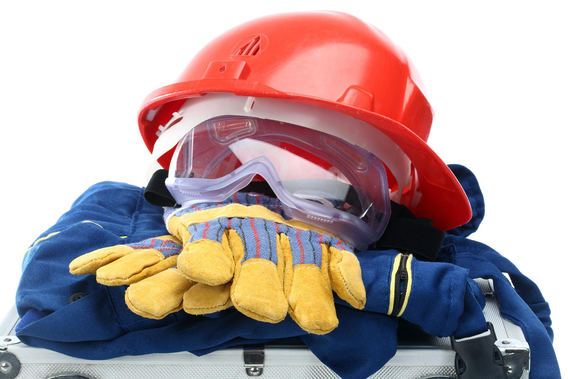 Norma ISO 45001 najnowszy globalny standard zarządzania bezpieczeństwem pracownika i higieną pracy - Zdjęcie główne