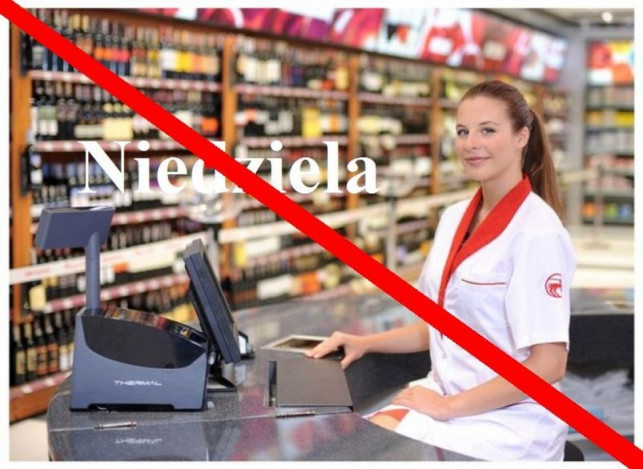 Od stycznia czeka nas drożyzna w małych sklepach? - Zdjęcie główne