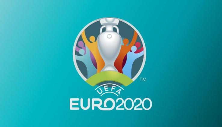 EURO 2020: Mecz Polska – Słowacja już w poniedziałek! Kto faworytem bukmacherów? - Zdjęcie główne