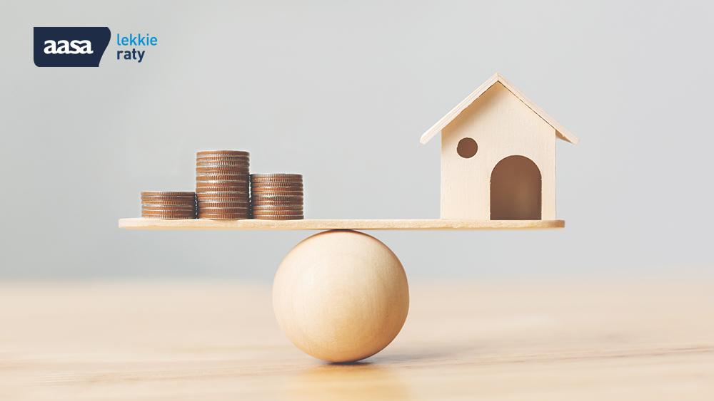 Kredyt hipoteczny - jak wygląda przeniesienie go do innego banku? - Zdjęcie główne