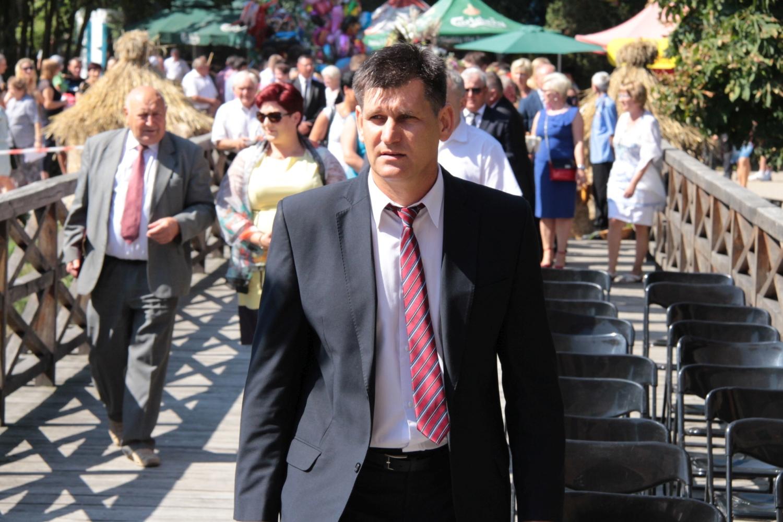 Gmina Oporów nominowana do Lidera Gospodarki Regionalnej, wójt z absolutorium - Zdjęcie główne