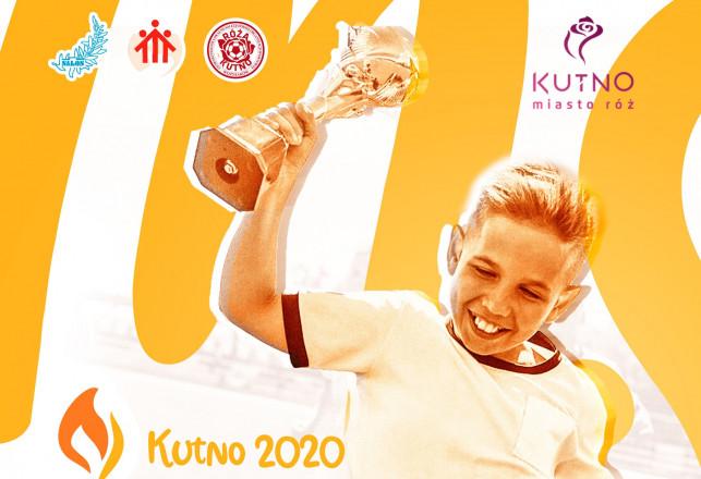 [PROGRAM] Przed nami Igrzyska Młodzieży Salezjańskiej. Róża Kutno zaprasza na turniej - Zdjęcie główne