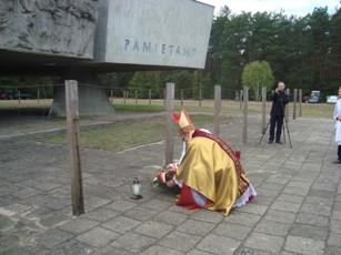 Mieszkańcy Ziemi Kutnowskiej pamiętają - Zdjęcie główne