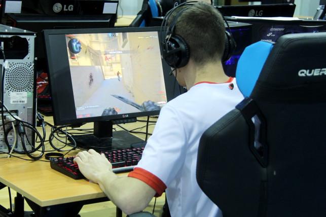 Poznaliśmy zwycięzców Pucharu Polski w e-sporcie! - Zdjęcie główne