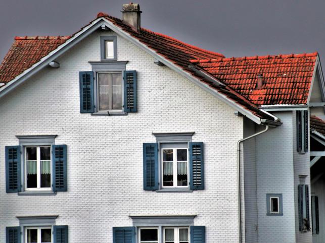 Czym jest wycenianie nieruchomości i kto zrobi je najlepiej? - Zdjęcie główne