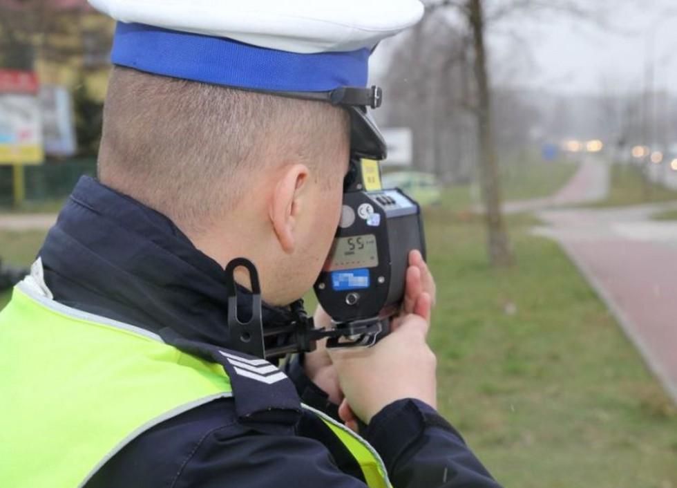 Bezpieczna Wielkanoc na drogach. Policjanci będą prowadzić wzmożone działania - Zdjęcie główne