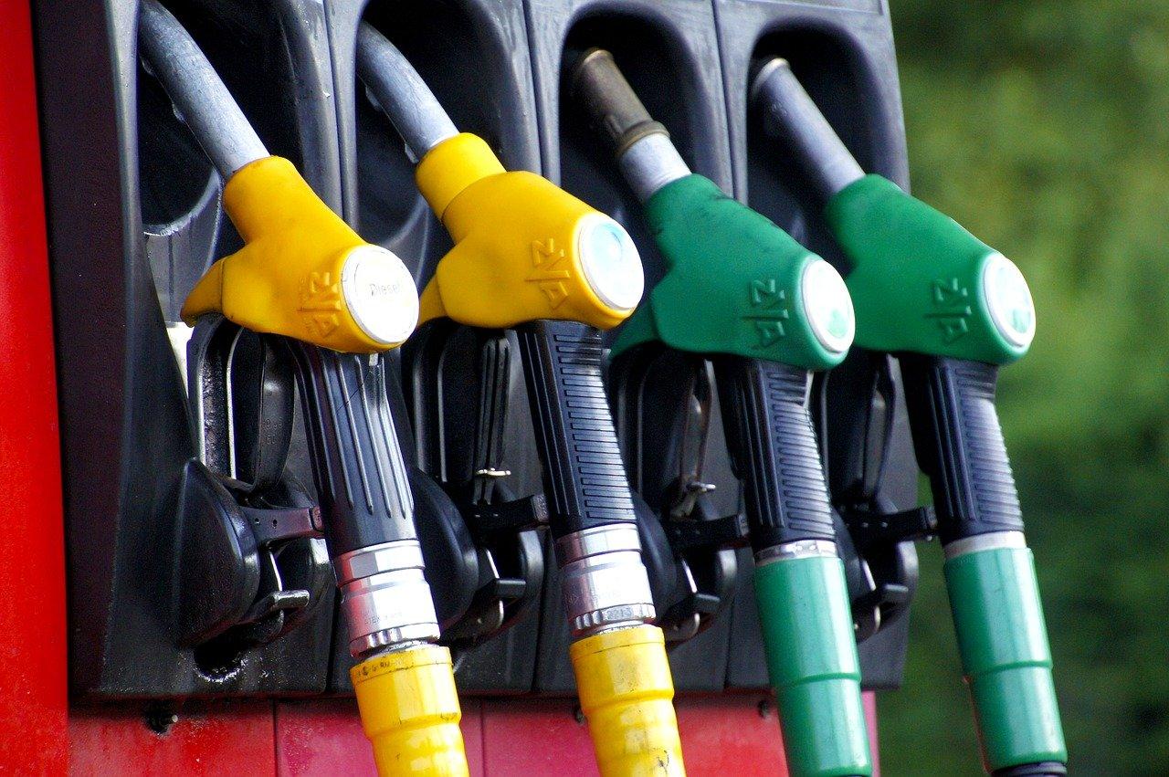 Na tej stacji benzynowej kupisz… testy na COVID-19 - Zdjęcie główne