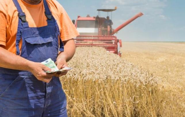 Rolnicy walczą o dopłaty. Wpłynęło już prawie milion wniosków! - Zdjęcie główne