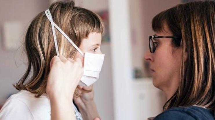 Uwaga rodzice! Dodatkowy zasiłek opiekuńczy przedłużony. Sprawdźcie szczegóły - Zdjęcie główne