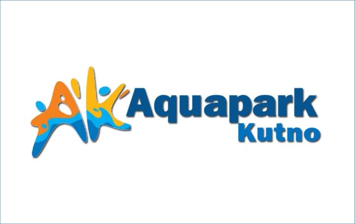 Aquapark znowu otwarty. Rozmowa z dyrektorem MOSiR Pawłem Ślęzakiem - Zdjęcie główne