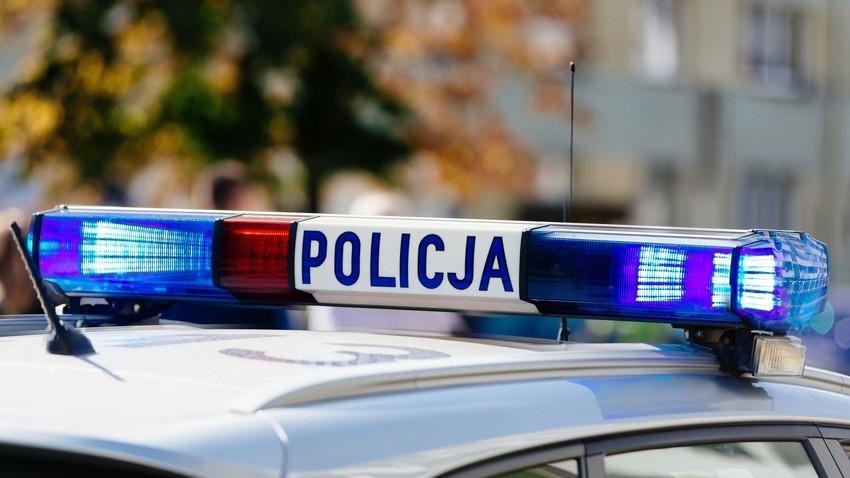 Kutnowscy policjanci z wizytą w szkołach. W jakim celu odwiedzili uczniów? [ZDJĘCIA]  - Zdjęcie główne