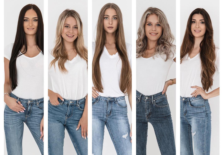Poznaliśmy półfinalistki wyborów Miss Polski. Wśród nich Martyna z Kutna! - Zdjęcie główne
